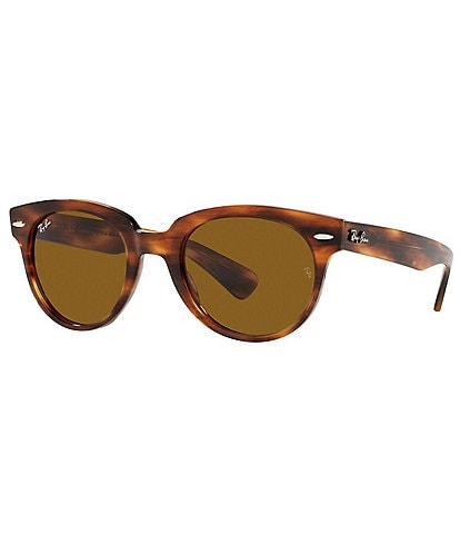 Ray-Ban Unisex Rb2199 52mm Sunglasses