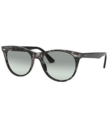 Ray-ban Wayfarer II Classic 52mm Sunglasses