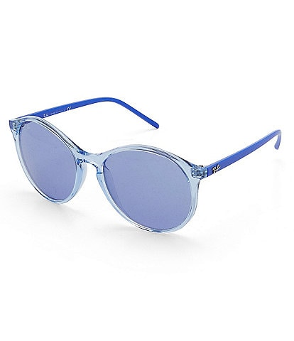 61ebbfb43ca Ray-Ban Women s High Street Sunglasses