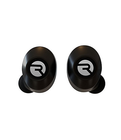 Raycon The Everyday Earbud