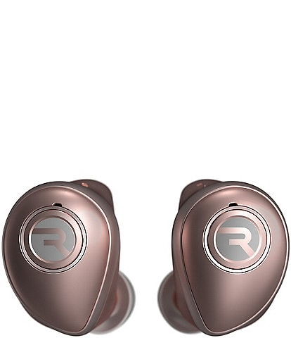 Raycon The Performer True Earbuds