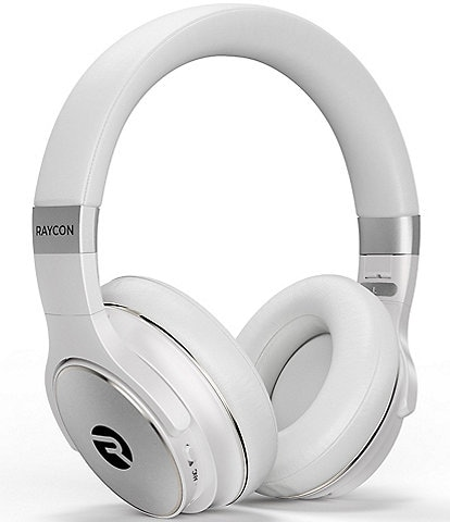Raycon The Everyday Headphone Wireless Bluetooth Over Ear Headphones