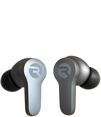 Raycon The Works True Wireless Bluetooth Earbuds