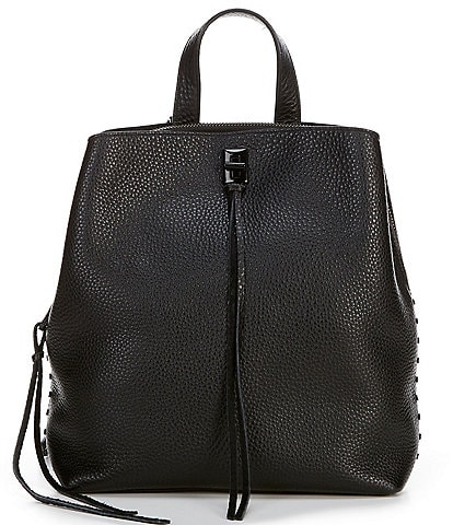 REBECCA MINKOFF Darren Medium Backpack