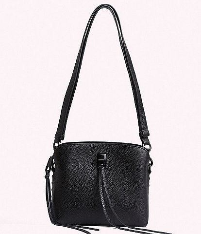 REBECCA MINKOFF Darren Small Crossbody Bag