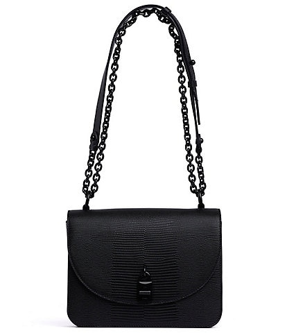 REBECCA MINKOFF Love Too Crossbody Bag