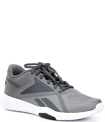 Reebok Men's Flexagon Force 2 Trainer