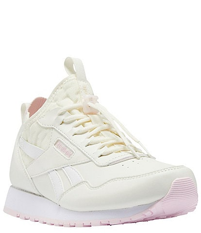 Reebok Women's Classic Harman AC Running Shoes