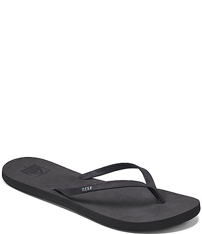 Reef Bliss Nights Flip Flops