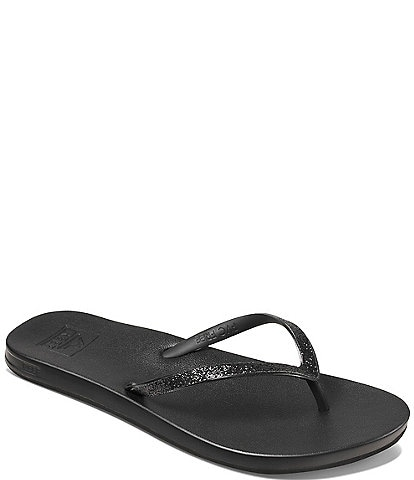 Reef Cushion Bounce Stargazer Flip Flops
