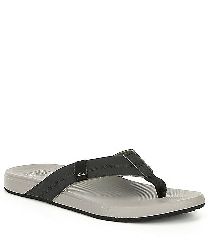 Reef Men's Cushion Bounce Slip On