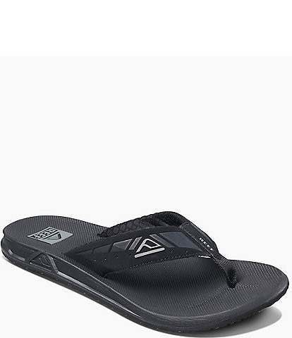 Reef Phantoms Thong Sandals