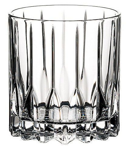 Riedel Drink Specific Neat Glass, Set of 2
