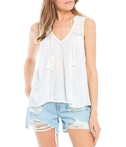 Rip Curl Layla Sleeveless Top