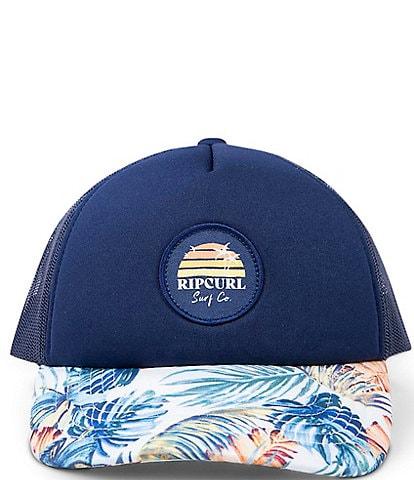 Rip Curl Sayulita Trucker Hat