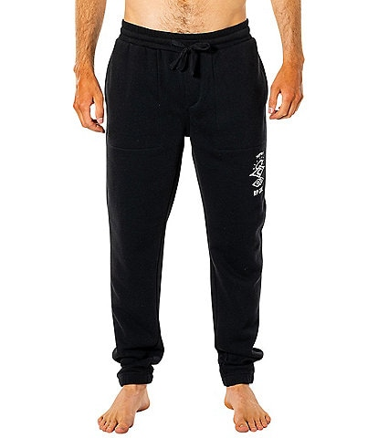 Rip Curl Search Icon Track Pants