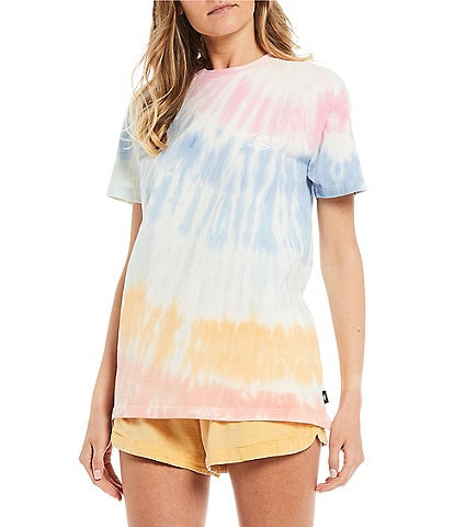 Rip Curl Wipe Out Oversized Tee