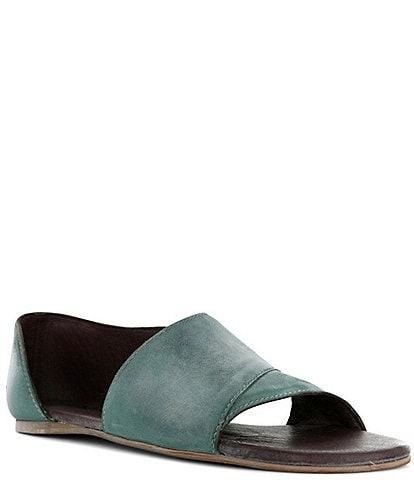 Roan by Bed Stu Irie Leather Sandals