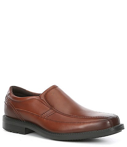 Rockport Men's Style Leader 2 Leather Slip On