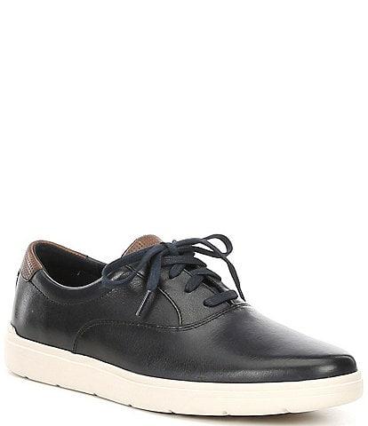 Rockport Men's TM Lite CVO Leather Shoes