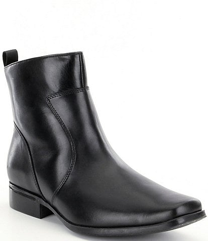 Rockport Men's Toloni Dress Boots