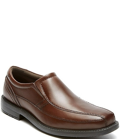 Rockport Men's Style Leader 2 Loafers