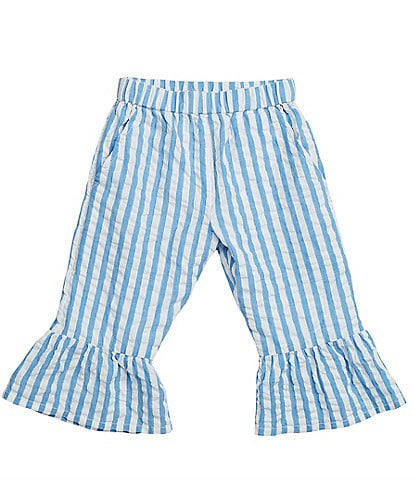 Roller Rabbit Baby 12-24 Months Melea Flare Matching Pants