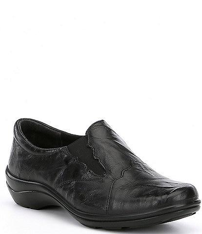 Romika Cassie 24 Slip-On Loafers