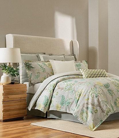 Rose Tree Madura Comforter Set
