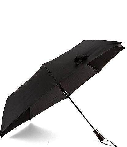 Roundtree & Yorke 54#double; Jumbo Canopy Umbrella
