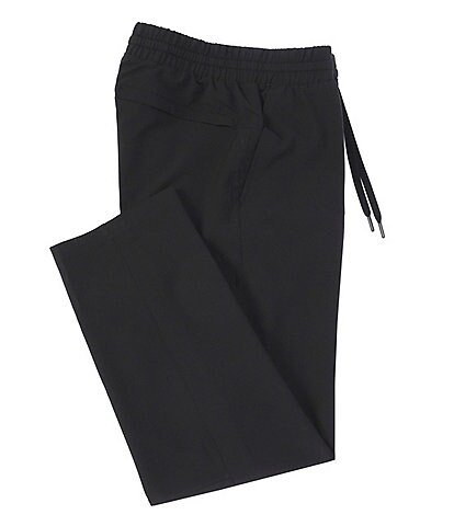Roundtree & Yorke Performance Pull On Pants
