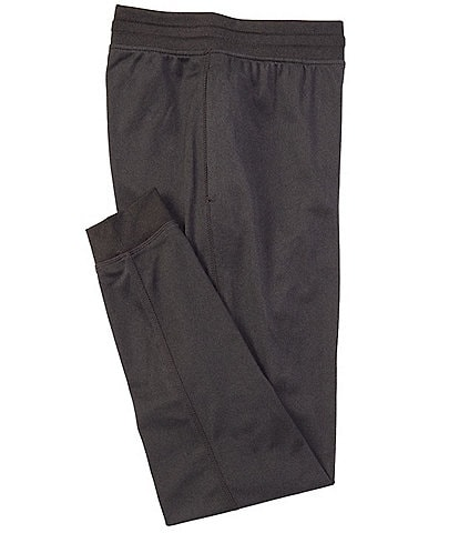 Roundtree & Yorke Performance Tech Pants