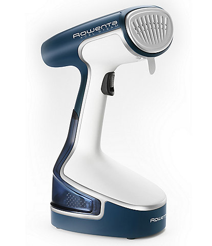 Rowenta X-Cel Steam Garment Steamer