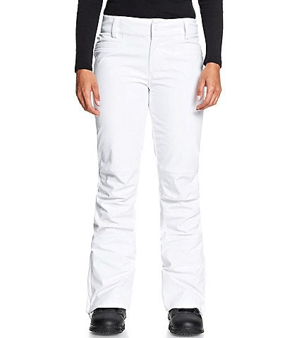 Roxy Creek Snow Ski Pants
