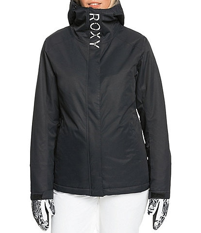 Roxy Galaxy Snow Ski Jacket