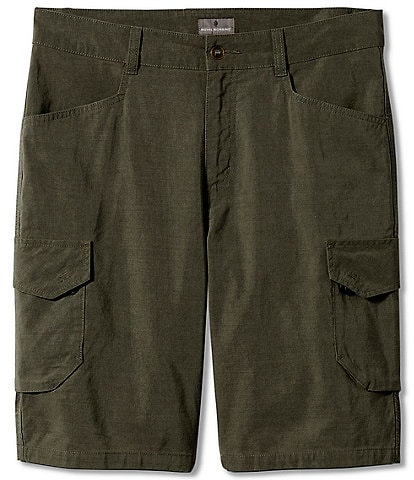 Royal Robbins Performance 11#double; Inseam Springdale Shorts