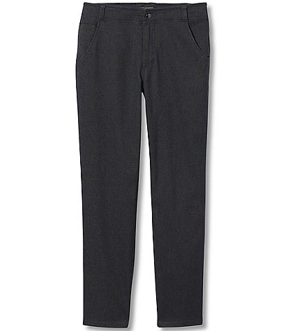Royal Robbins Sightseeker Performance Stretch Hemp Pants