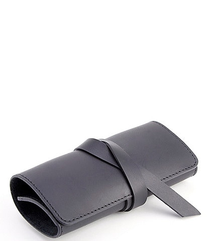 ROYCE New York Cord Organizer Roll