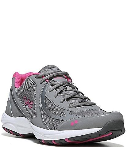 Ryka Dash 3 Walking Shoes