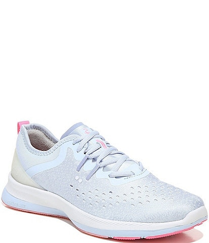 Ryka Defiance Lace-Up Walking Shoes