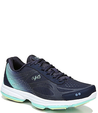 Ryka Devotion Plus 2 Walking Shoes