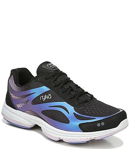 Ryka Devotion Plus 2 Walking Shoes