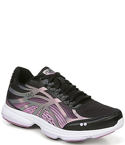Ryka Devotion Plus 3 Walking Shoes