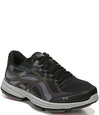 Ryka Devotion Plus 3 Walking Shoes