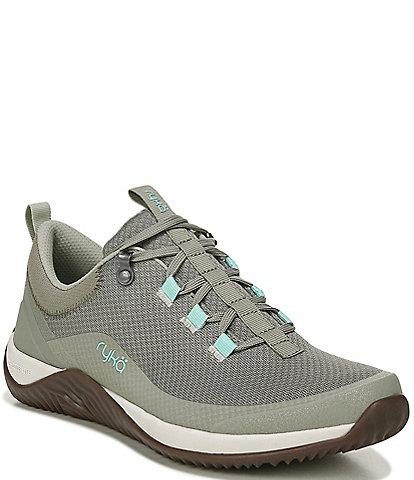 Ryka Echo Low Outdoor Sneakers