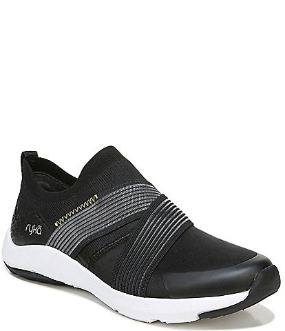 Ryka Empower Slip-On Sneakers