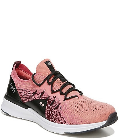 Ryka fEMPOWER Momentum 2.0 Walking Shoes