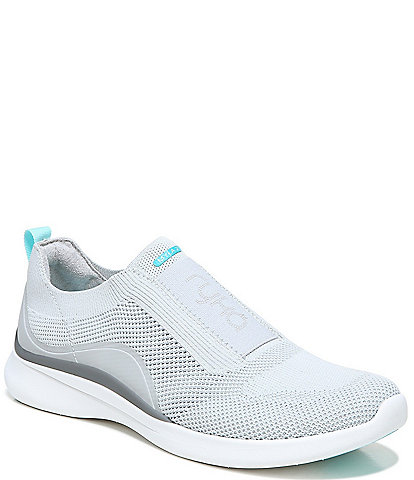 Ryka Myla 2 Slip-On Sneakers