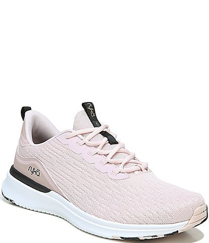 Ryka Myriad Lace-Up Walking Shoes