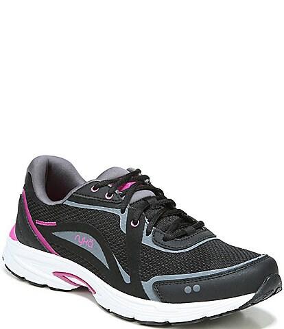 Ryka Sky Walk Fit Walking Shoes